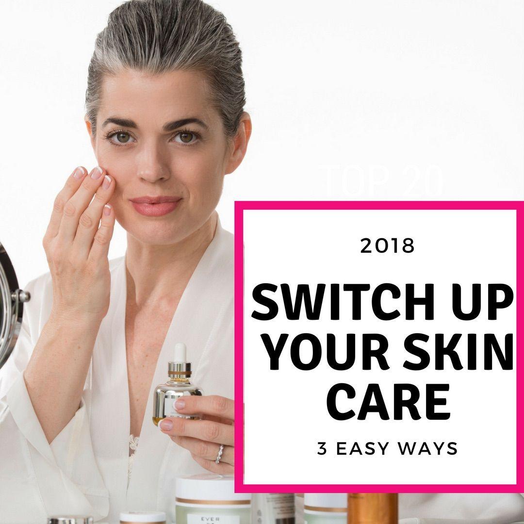 YouTube beauty videos! Nikol Johnson Beauty tips and