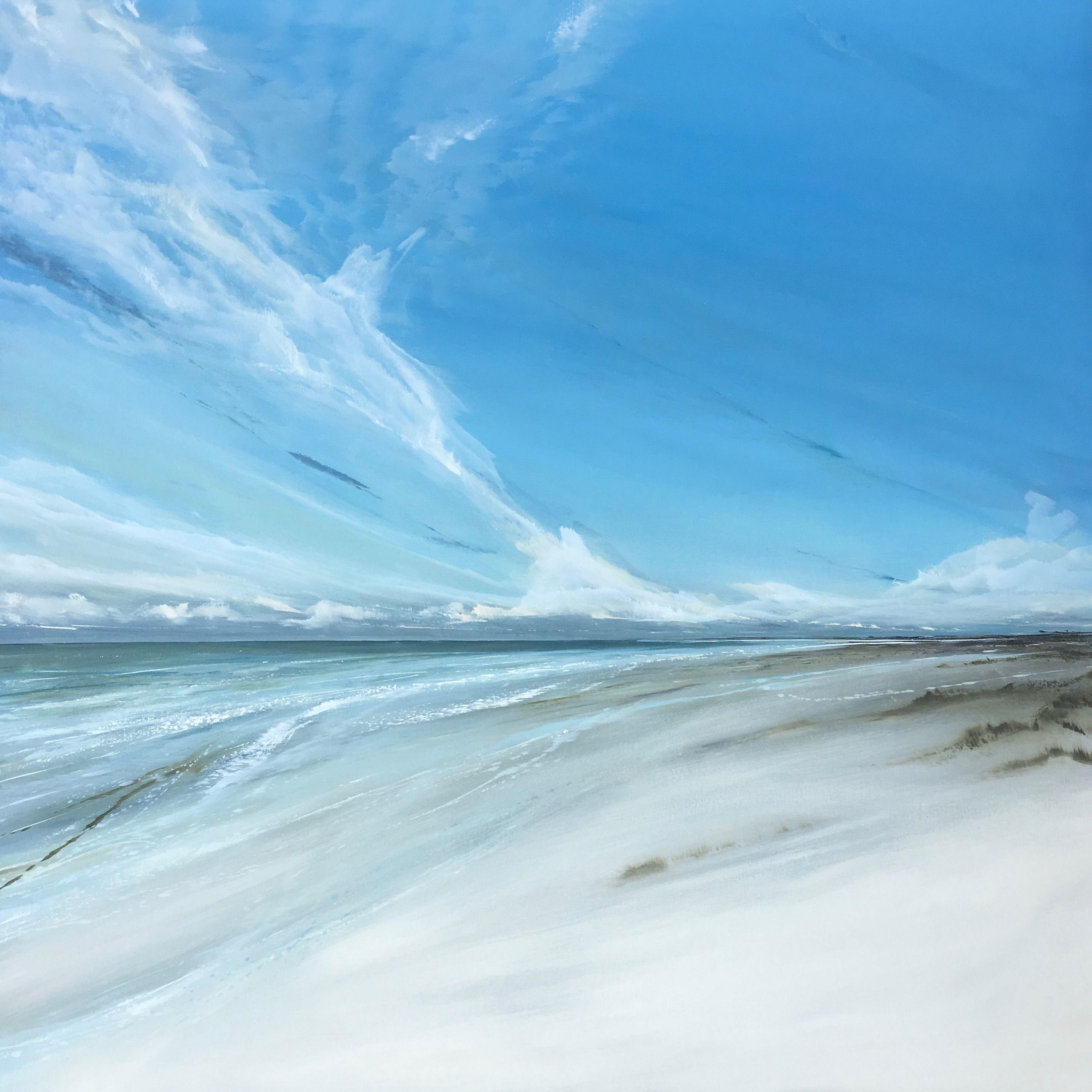 Картинки по запросу Jane Skingley Dunes