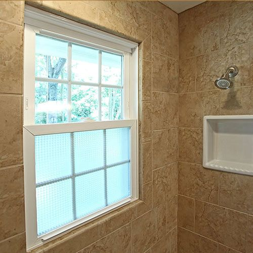 Shower Panels Marble Tub Surround Marble Window In Shower