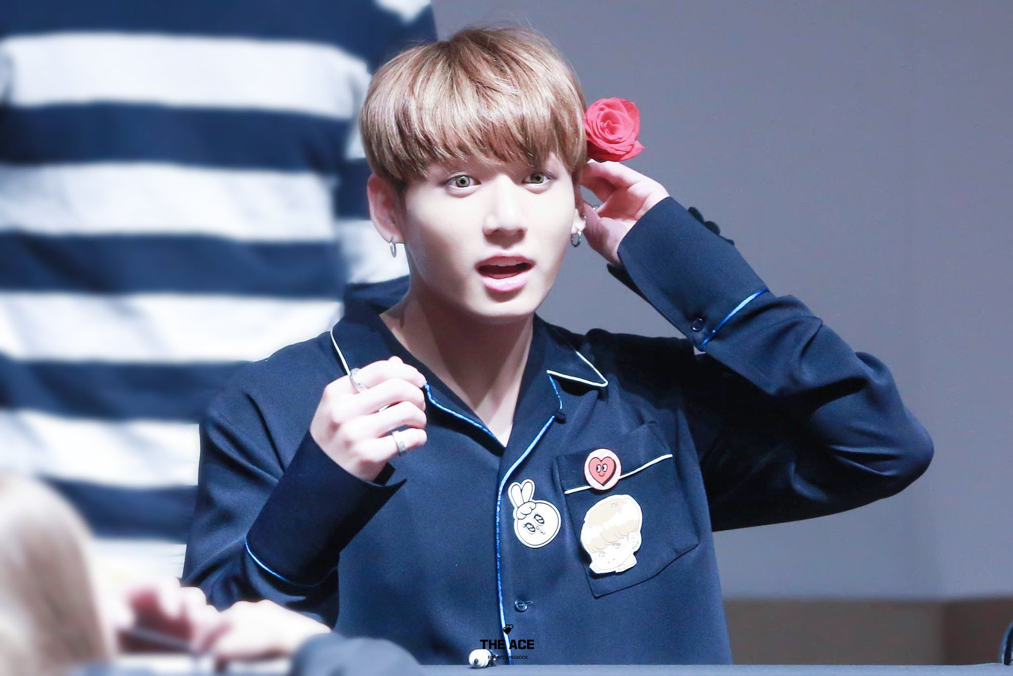 Pin by Bari on Jeon Jungkook (With images)