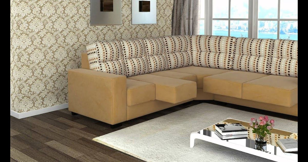 Sofa Set Designs Wooden In India Sofa Design Images 2018 Living Room Sofa Design The Cottage Style Set Is The Traditional Style Of Existe