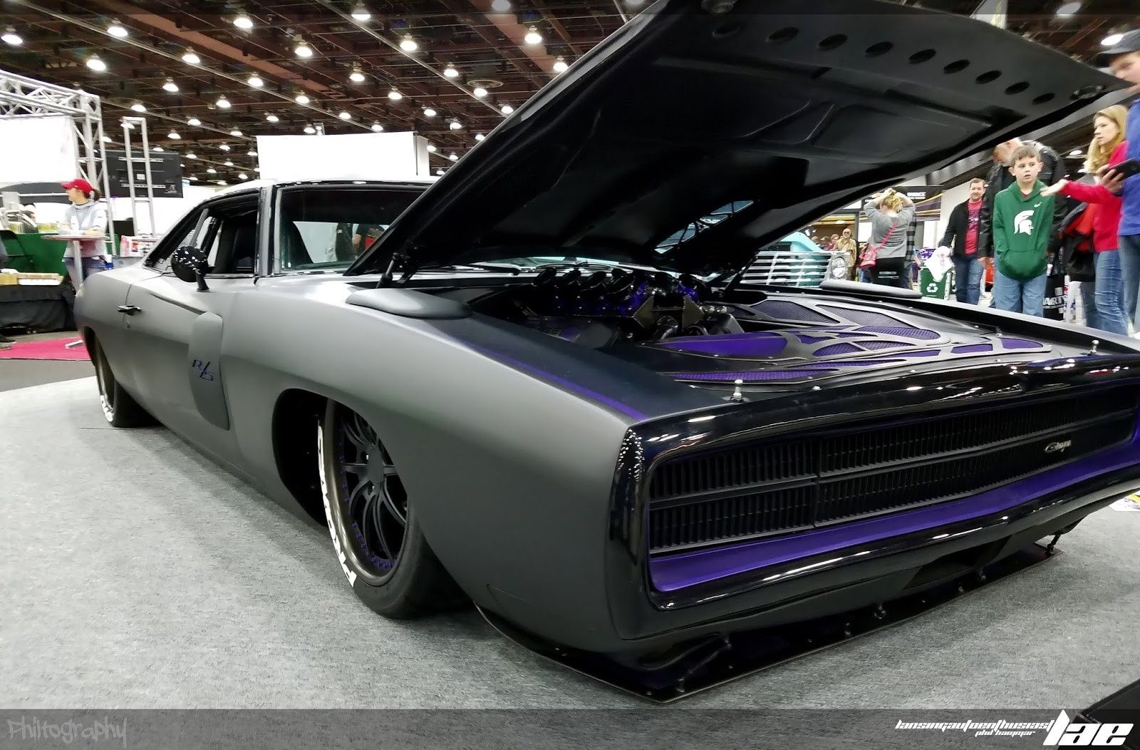 Dodge Charger Custom Attending Dodge Charger Custom Can Be A Disaster If You Forget These 2 In 2021 Dodge Charger Dodge Twin Turbo