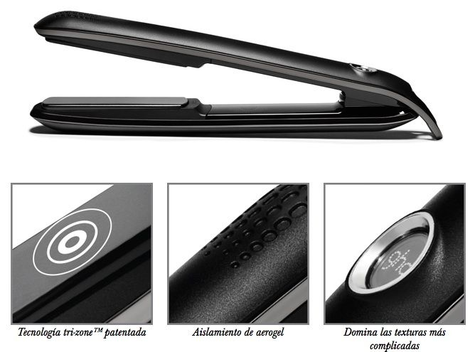 Ghd Eclipse Products Amp More Electric House Ghd Et