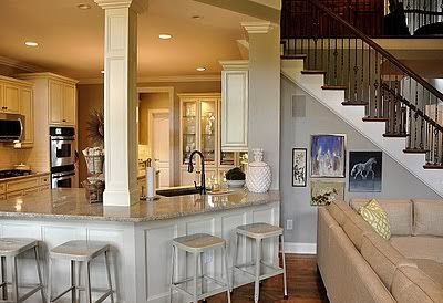 SW Amazing Gray paint | dream home | Pinterest | Interiors ... - photo#17