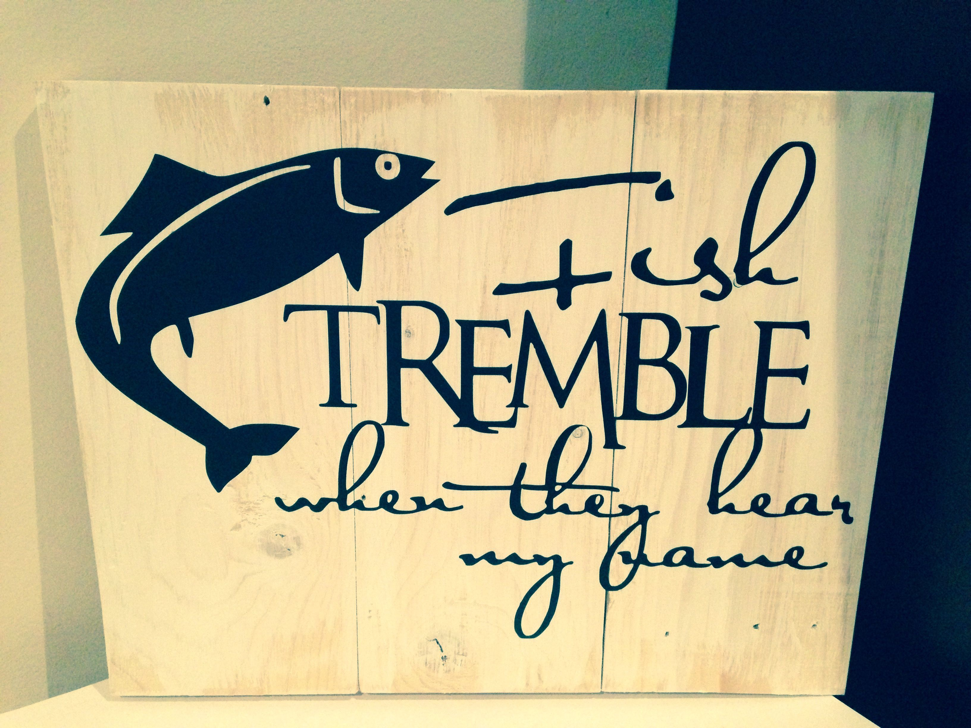 Pin by Phatwarren crafts on Wooden signs | Pinterest | Wall writing ...
