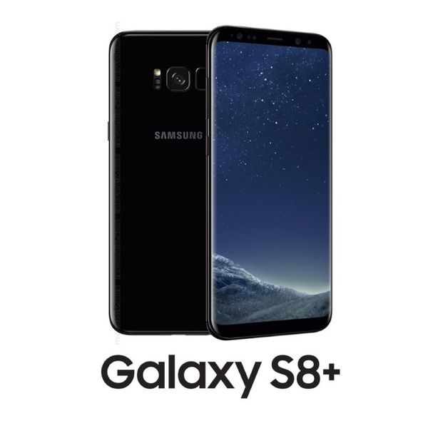 Samsung Galaxy S8 Plus 64gb Gsm Unlocked Smartphone Refurbished Wish Samsung Galaxy Galaxy S8 Galaxy