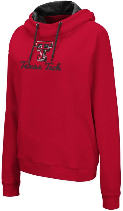 Johns Hopkins University Champion NCAA Blue Jay Hooded Sweatshirt Hoodie