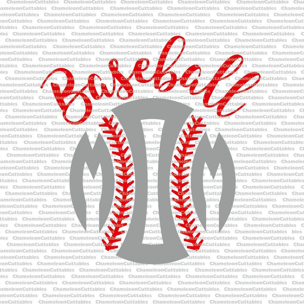 Pin on baseball stuff
