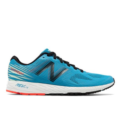 Racing Flats Shoes