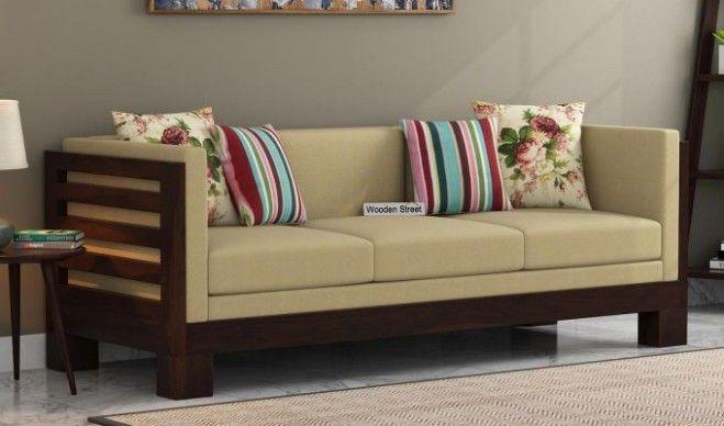 12 Wooden Sofa Pics That Had Gone Way Too Far Muebles Jardines Japoneses Proyectos