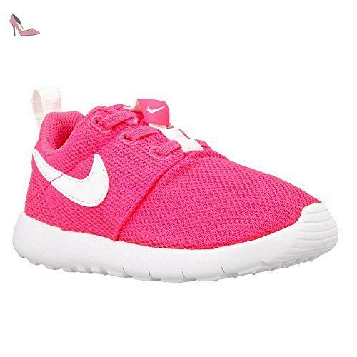 chaussure enfant garcon nike 25
