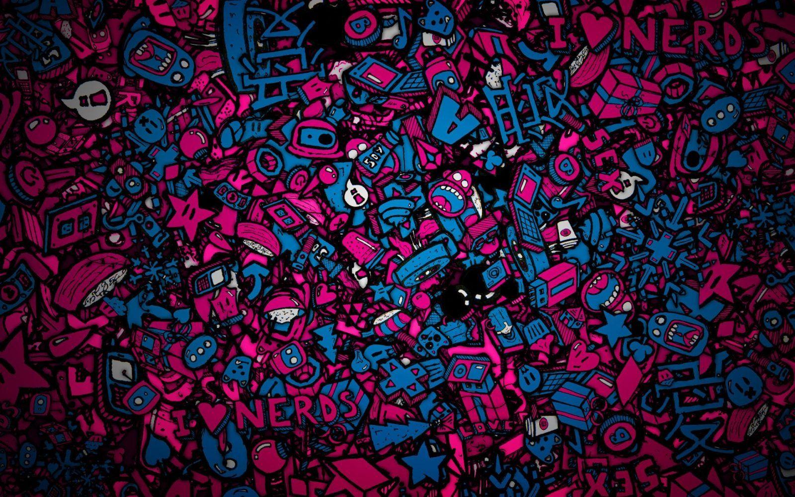 Abstract Wallpapers Hd Ipad Air Wallpaper Abstract Wallpaper Backgrounds Iphone 5s Wallpaper