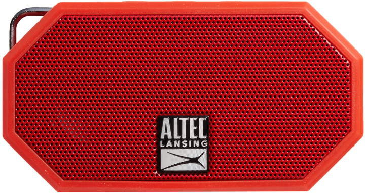 Christian Dior Altec Lansing Mini H2o 3 Bluetooth R Speaker