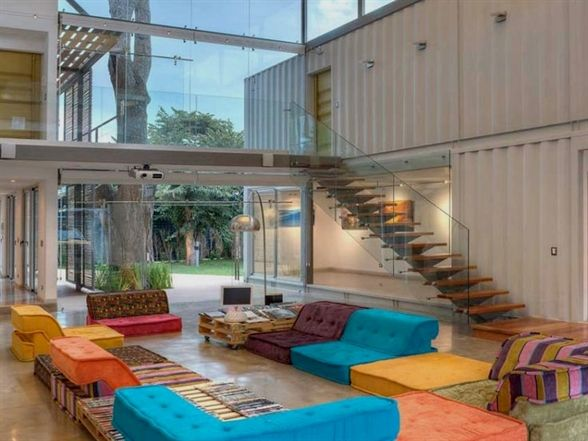 perfect shipping container homes find canada houses well designed also pin by james ho on pinterest rh
