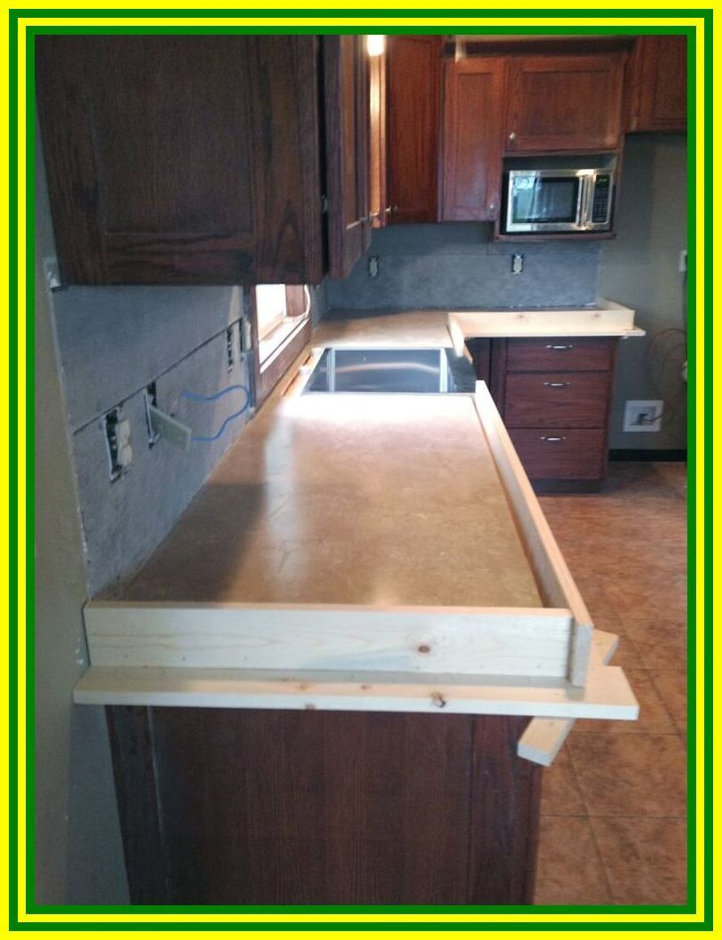 113 reference of diy concrete countertops over laminate