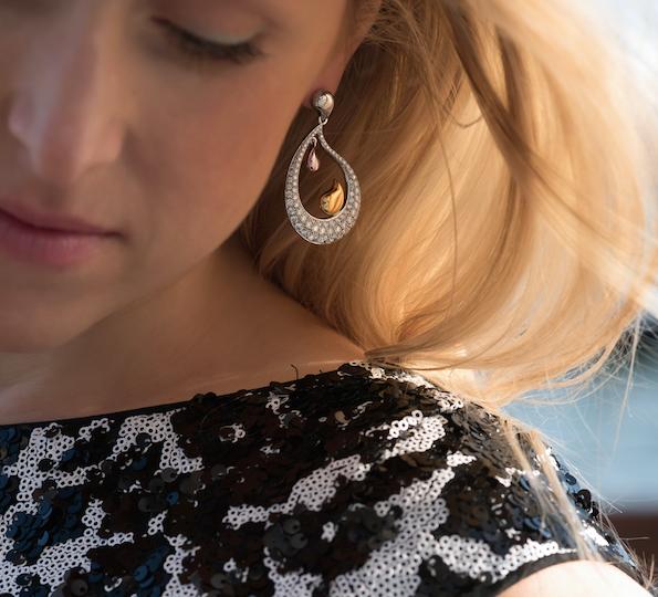 SUMMER RAIN COLLECTION - COLLEZIONE PIOGGIA D'ESTATE  Discover the collection @ Salvadori Diamond Atelier > http://bit.ly/Summerrain  #jewellery #jewellerydesigner #handmadejewels #oro #diamante #luxury #bracelet #madeinitaly #bracciali #jewellerydesigner #jewels #handmadejewels #diamonds#bracelet #ringlovers #diamondring #diamondlife #luxuryjewelry #luxurybrand #luxuryring #ringoftheday #salvadorivenezia #diamonds #diamondnecklace #necklacelovers #diamond #diamondlife #diamondring #diamondr