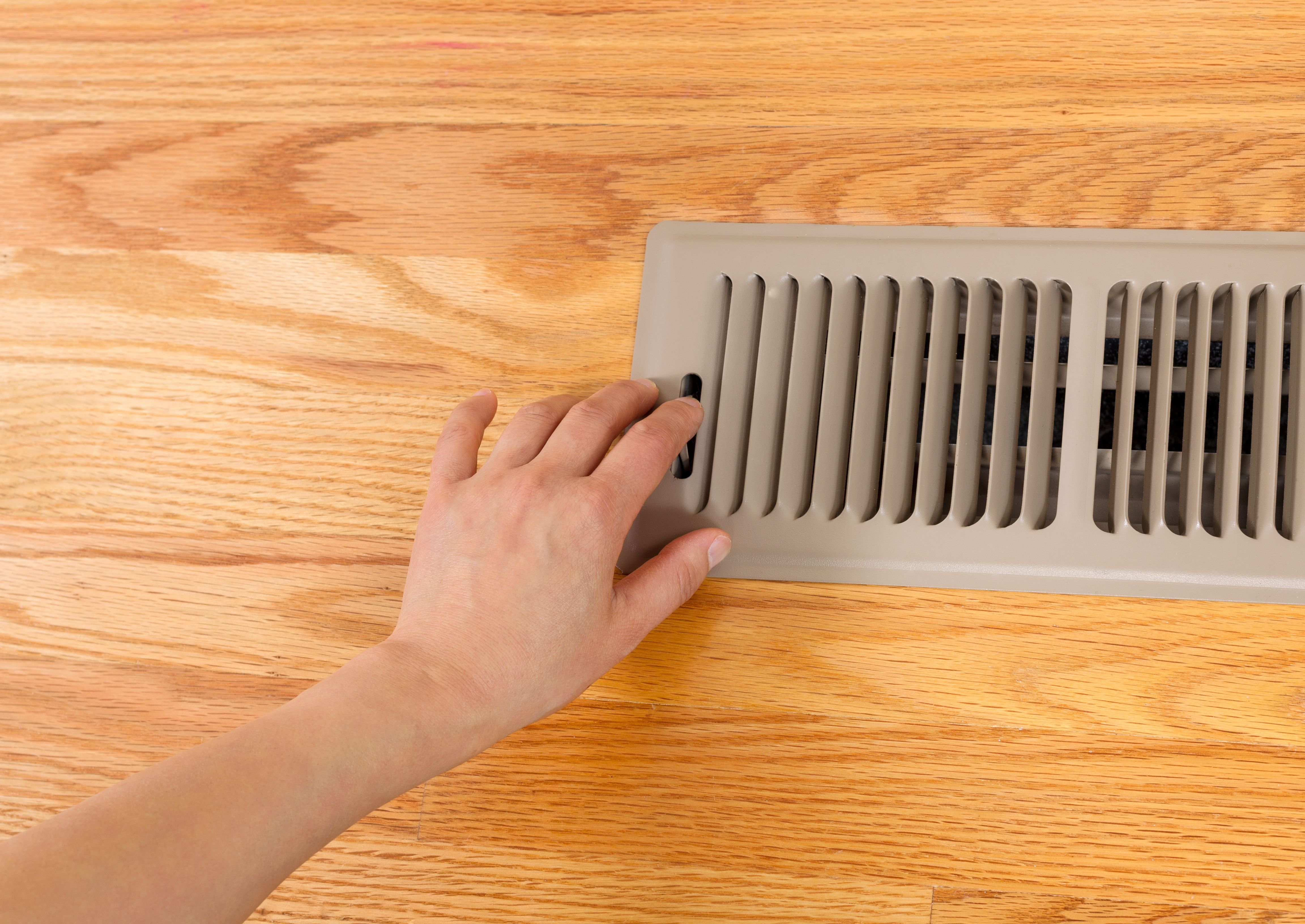 Pin by MRS ALICIA on Air Conditioner Vent cleaning