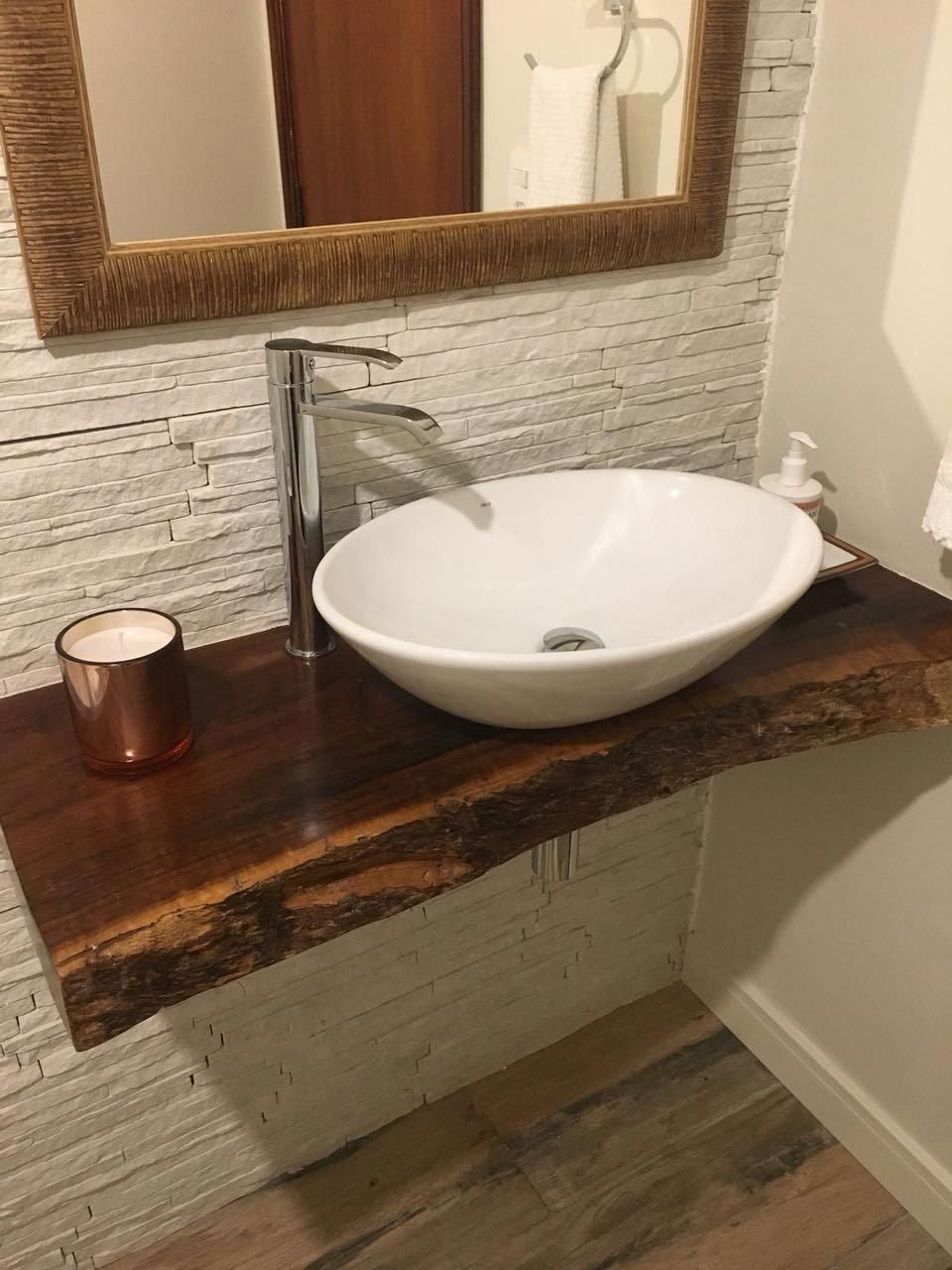 Everything About Beautiful Bathroom Renovations Diy