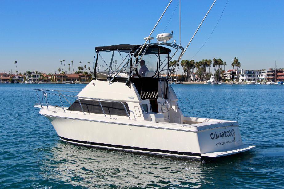 2006 30 Skipjack 300 FB for sale in Long Beach, CA