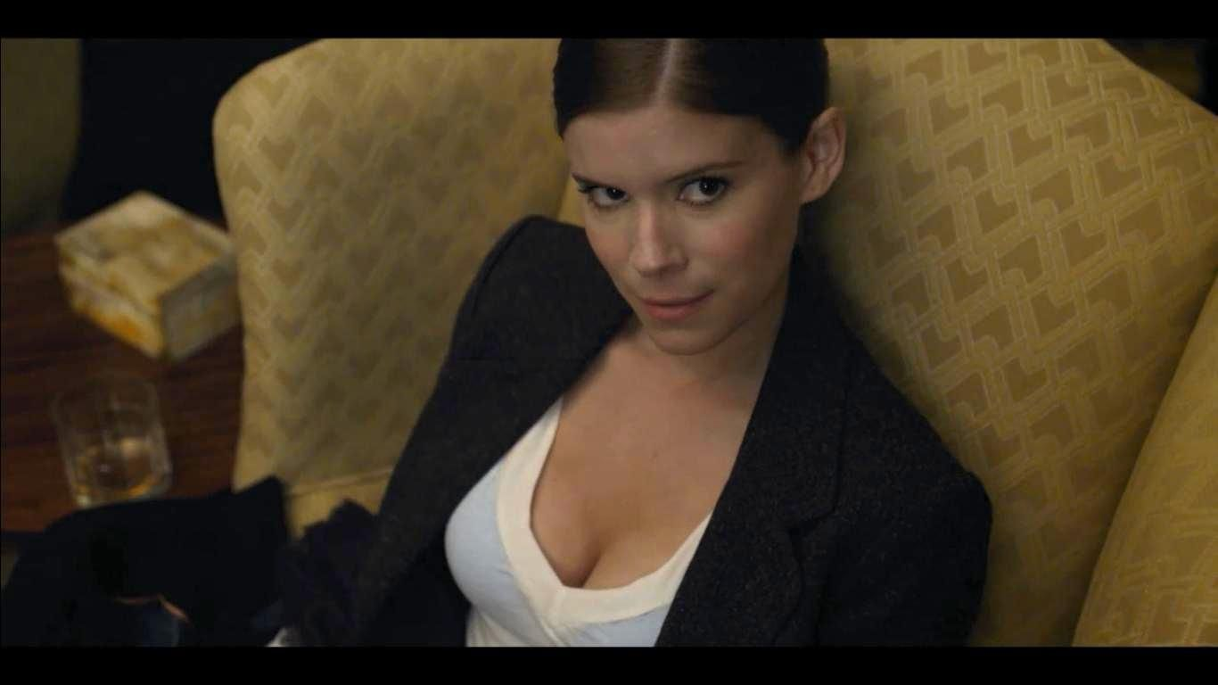 Kate Mara - House Of Cards | House Of Cards | Pinterest