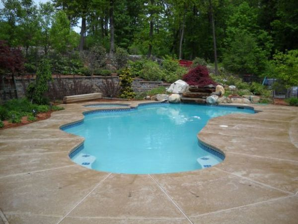 Portfolio Rix Pool Spa Hot Tubs Saunas Clear Water Chemicals And Pool Supplies East Hanover Nj 07936 Spa Hot Tubs Pool Spa Pool