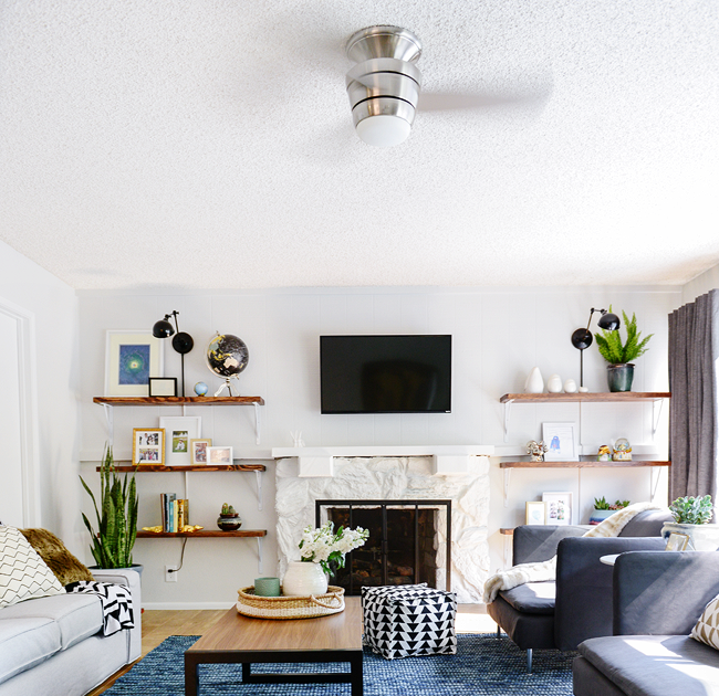 A Comprehensive Overview On Home Decoration In 2020 House And