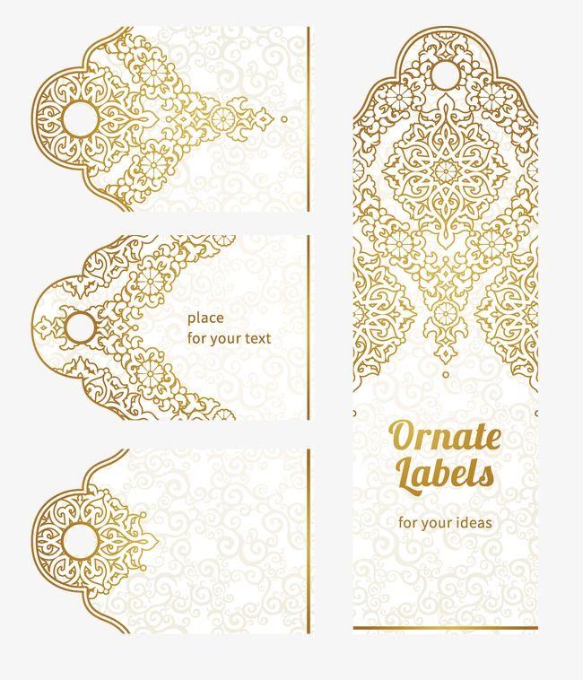 Motif Fleurs Carte Mariage De Visite Cartes Murale Etiquettes Imprimables