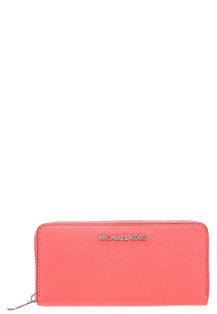 13134712e89018 Buy michael kors bedford wallet purple > OFF51% Discounted