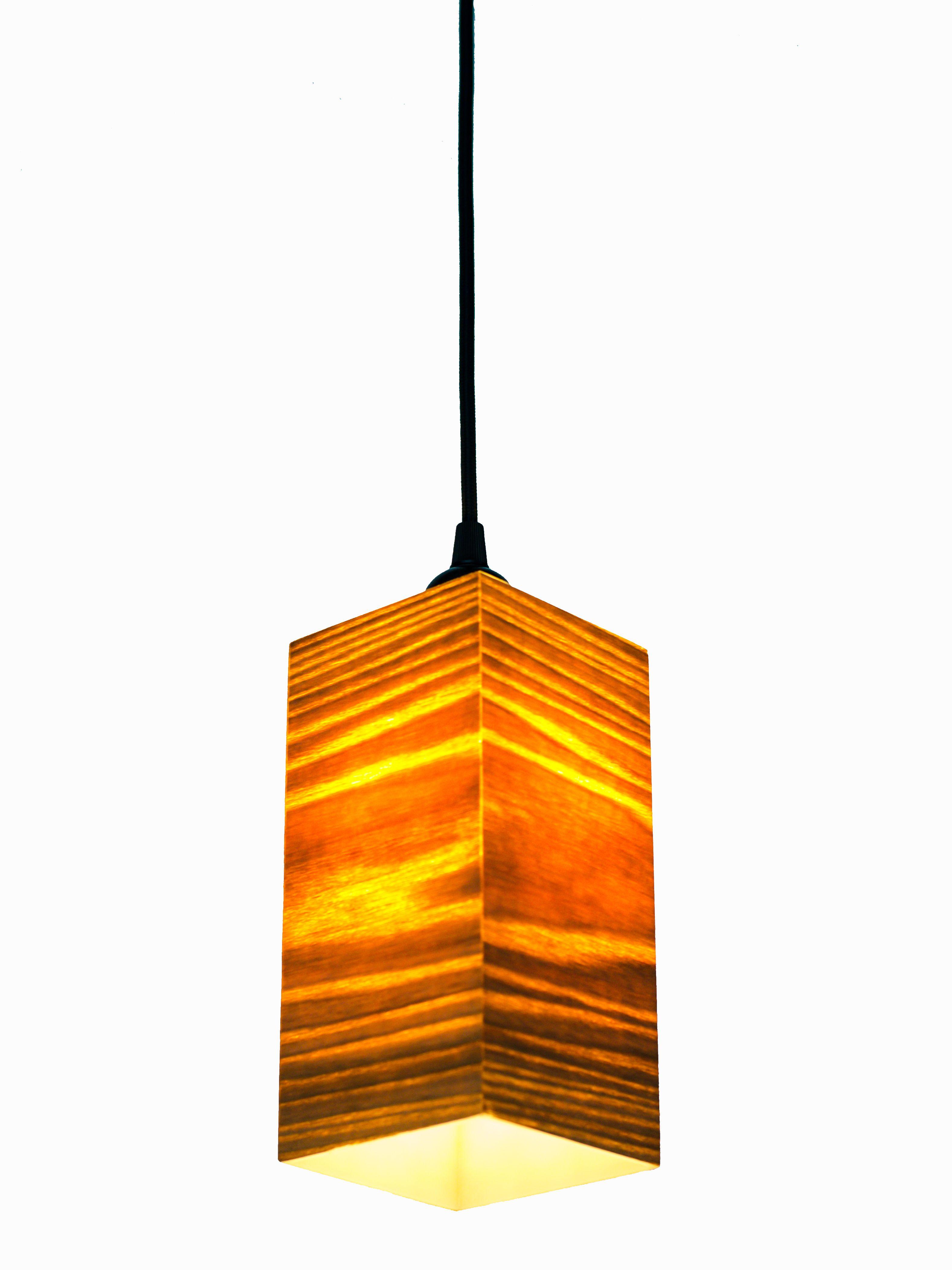 Furnier Lampe Von Mv Design Ein Absolutes Unikat Lampen Von Mv Design
