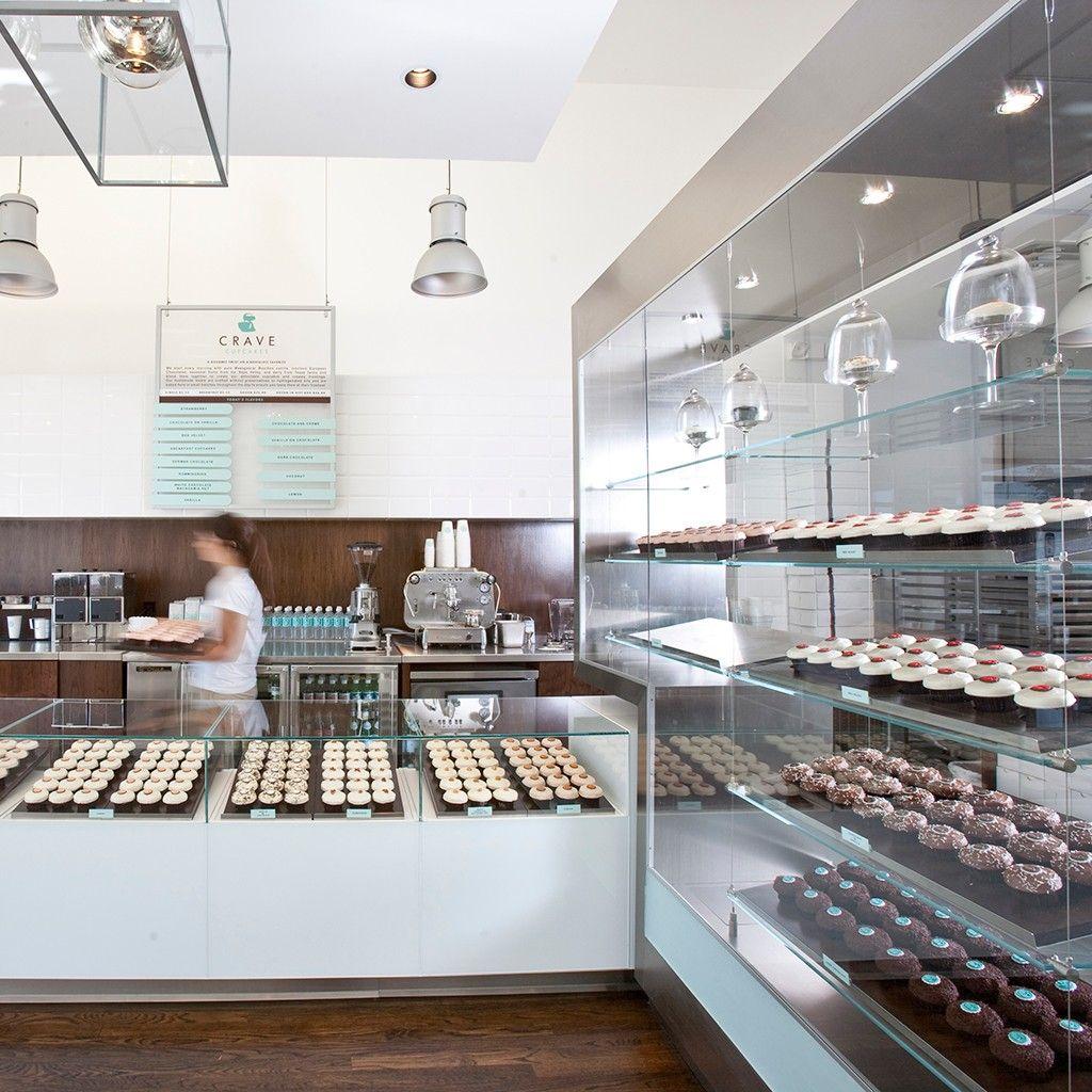 Best coffee shops in houston best coffee shop houston