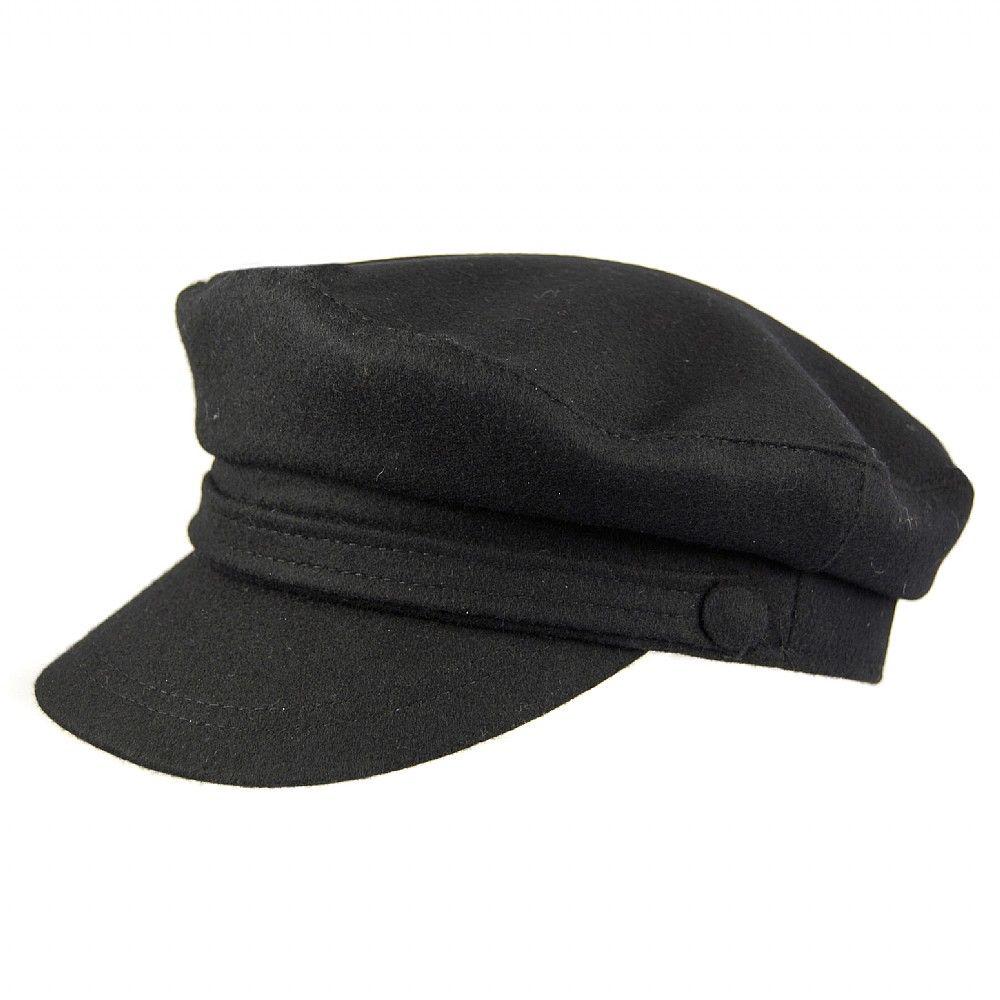 c334adbefc596 Village Hats Shop Uk - Parchment N Lead