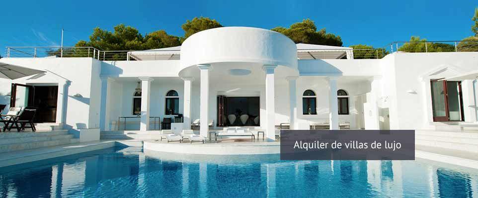 ibiza formentera empresa alquiler casas lujo ibiza quality services