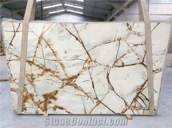 Roma Imperiale Granite Slabs U0026 Tiles, Multicolor Polished Granite Floor  Tiles, Wall Tiles   Angramar Granitos U0026 Marmores Ltda