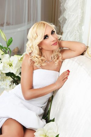 Interesting beautiful russian brides who phrase