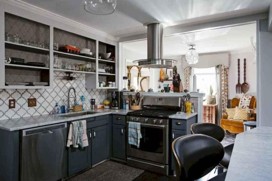 08 brilliant kitchen cabinet organization and tips ideas on brilliant kitchen cabinet organization id=36936