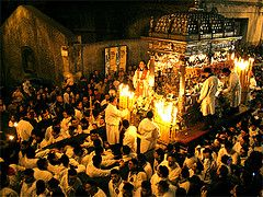 festa di sant'agata - Cerca con Google
