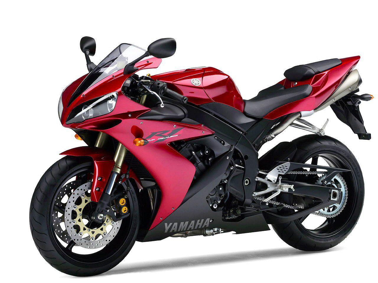 Yamaha r1 superbike wallpaper hd http imashon com w