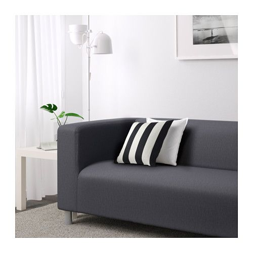 Outstanding Shop For Furniture Home Accessories More Ikea Loveseat Bralicious Painted Fabric Chair Ideas Braliciousco