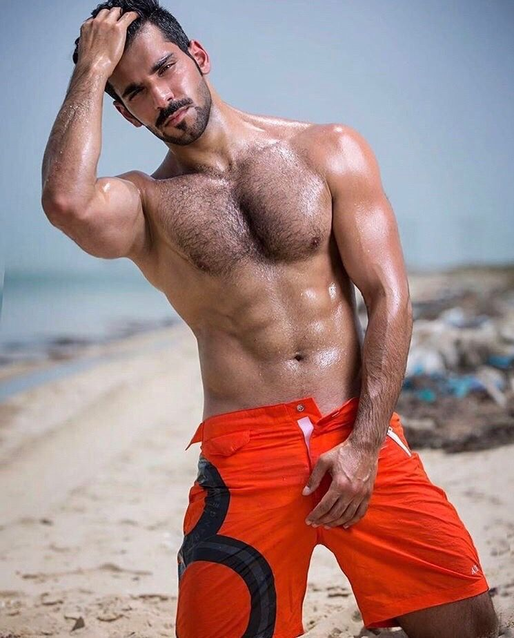 from Avery gay guy kuwait