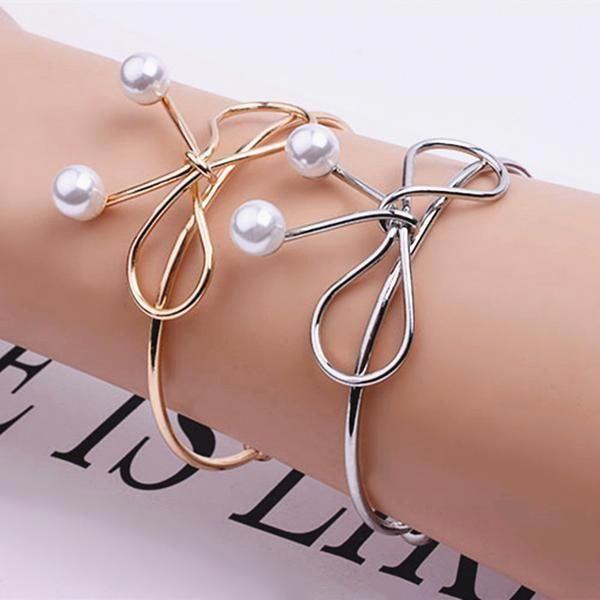 Photo of 6 Insane Tips: Jewelry Editorial Tim Walker jewelry unique van cleef arpels.Jewe…