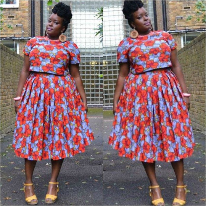 African dress styles for women with big stomach leather rainbow