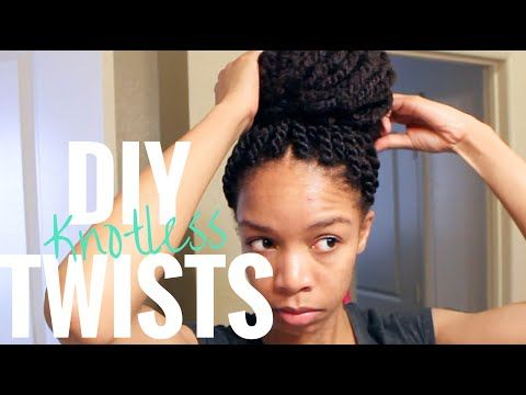 5 tips for doing a flawless twisted protective style yourself 5 tips for doing a flawless twisted protective style yourself black hair information solutioingenieria Gallery
