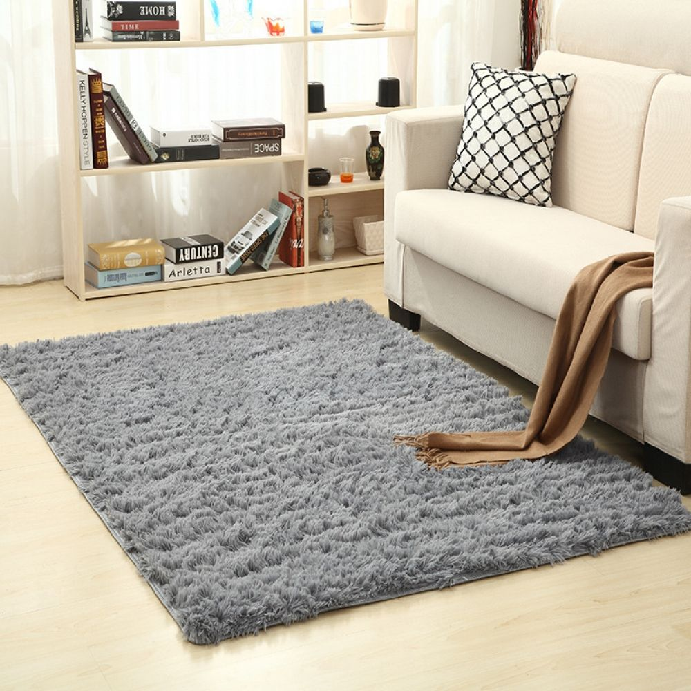 Super Soft Living Room Rug In 2020 Rugs In Living Room Living