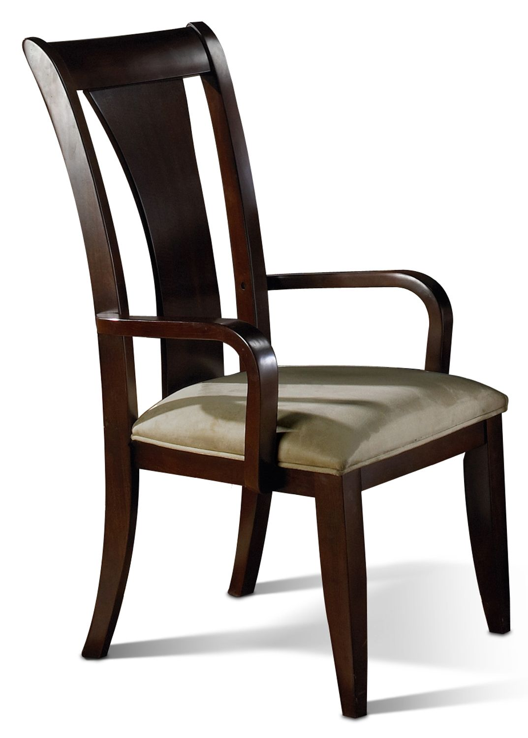 Dining room chairs with arms httpkitchendesign