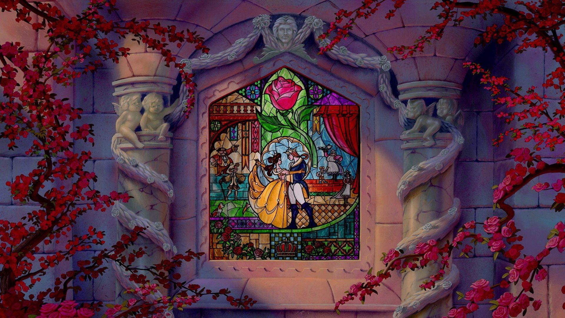 Download Wallpaper Macbook Disney - 68e80c37dae10f5706791ada2d4952e3  Best Photo Reference_40774.jpg
