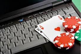 Race gambling