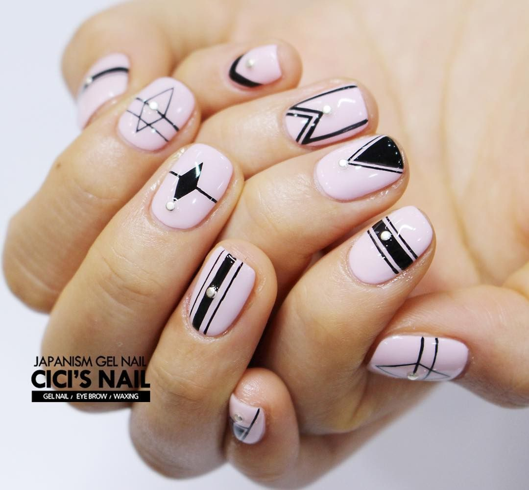 Nailart | Маникюр | Pinterest | Manicure, Pedicures and Nails ...