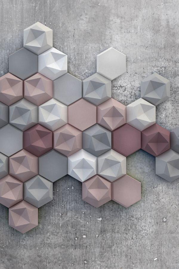 beton-zelf-maken-diy-tips-inspiratie-budgi-6 | cemento | design