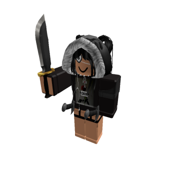 Pin On Roblox Fits Miokiax is one of the millions playing, creating and exploring the endless possibilities of roblox. pin on roblox fits