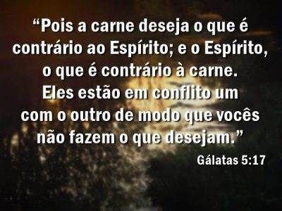 Resultado De Imagem Para Galatas 5 13 Espiritismo